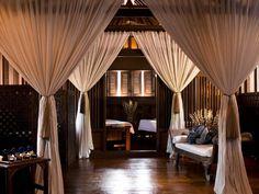 ワーウィック イバ ホテル (Warwick Ibah Luxury Villas & Spa)・バリ島 - Agoda.com