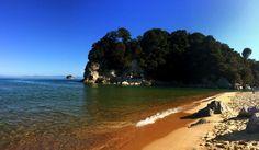 #abel #tasman #nationalpark #South #Island #New #Zealand #beach #Medlands #Tonga #Quarry #Cruise #Neuseeland #nz #nature #kaiteriteri #CNN #top #100 #strand, #traumstrand #blogger #german #travelblog © ceyourgoals http://ceyourgoals.com #adventure #explore #travel #lifestyle #photography
