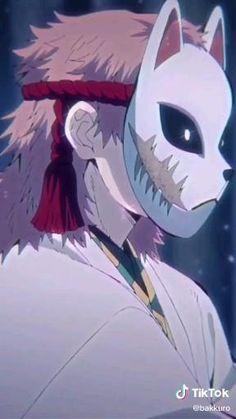 Cute Anime Guys, I Love Anime, Otaku Anime, Anime Manga, Tous Les Anime, Dream Anime, Anime Devil, Hxh Characters, Anime Reccomendations