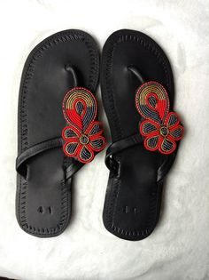 9a2e8673bdf4 22 Best Masai Sandals images