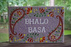 """https://flic.kr/p/8cxEcN 