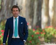 #TomBlack #TomBlackStyler #TomBlackStyle #Sevilla #mystyle #menswear #detail #suit #tie #feria #abril #spring