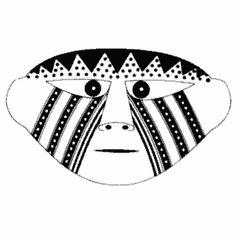 Antonio Grass, símbolos, diseños, precolombinos, colombianos Colombian Art, Arte Tribal, Pyrography, Handmade Jewelry, Jewelry Design, Carving, Printables, Stone, Drawings