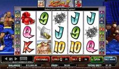 casino splendido exclusivebet casino download online | http://pearlonlinecasino.com/news/casino-splendido-exclusivebet-casino-download-online/