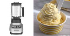 You Don't Have To Wait For Your Next Visit To Disney To Get Dole Whip Again