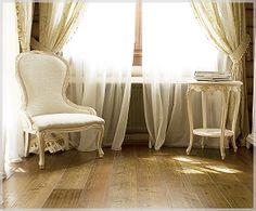 Valorize a decoração | Westwing Home & Living - Móveis e Decoração para uma Casa com Estilo
