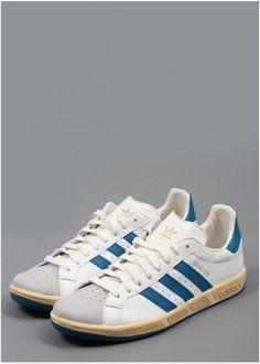 wholesale dealer c1df5 0ca9d Adidas Originals Footwear Grand Prix Trainers White Adidas Og, Adidas Shoes,  Baskets, Snicker