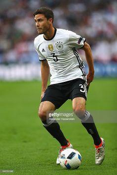 Jonas Hector-Germany