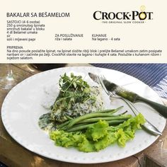Crock Pot, Cabbage, Vegetables, Food, Slow Cooker, Essen, Crockpot, Cabbages, Vegetable Recipes