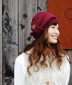 http://item.rakuten.co.jp/keito-zakka/z457-2-knitcap/