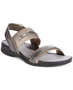8eb604ffcf83 Macys Fitflop Walkstar 3 Sandals - Avanti Court Primary School