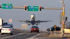 FlightAware ✈ Photo of Delta E170 (N3745B)