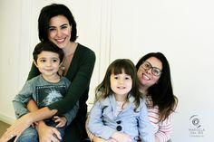 mãe, mães, união, mulheres, empreendedorismo,mamães que fazem, familia, filhos, trabalho, fotografia, foto, ensaio, amigas, amizade