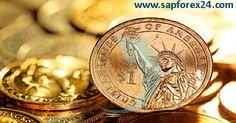 Dollar index edges higher ahead of FOMC statement