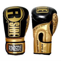 The Best Sparring Gloves for Your Workouts