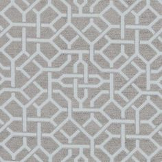 Duralee Alhambra Fabric Color: