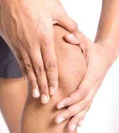 ízületi fájdalom a változó időjárási kezeléssel az artrózis és a térdízület ízületi gyulladása közötti különbség