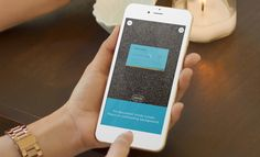 Best Business Card Scanner App For Android The Tech