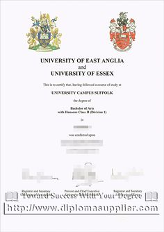 Fake university of sunderland transcript buy university of uea fake degree uea and university of essex degree certificate fake certificate yadclub Image collections