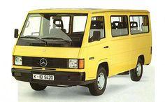 Car Battery Online Store in India-Book My Batteries Mercedes Benz Sports Car, Mercedes Benz Forum, Mercedes Sprinter, M Benz, Benz Car, Cargo Van, Gmc Trucks, All Cars, Vintage Trucks