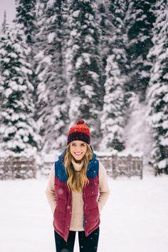 11.15 winter wonderland