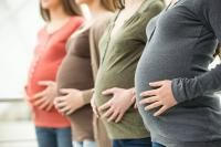 More than 1 in 10 mothers smoke while #pregnant #Nursinginpractice #healthcare #smoking