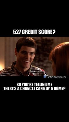 So there is still a chance then. Sure is. Let's talk #ownerfinancing #amarilorealestate