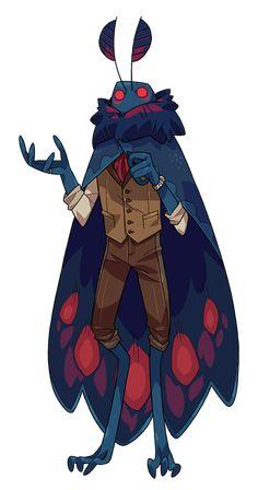 Fantasy Character Design, Character Creation, Character Drawing, Character Design Inspiration, Character Concept, Monster Characters, Dnd Characters, Fantasy Characters, Creature Concept Art