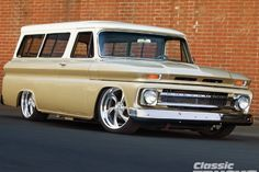 Image Search Results for lowered 1965 1966 chevy trucks Chevy C10, 1966 Chevy Truck, Classic Chevy Trucks, Chevrolet Trucks, Classic Cars, Gmc 4x4, Chevy Vans, Chevy Nova, Chevy Pickups