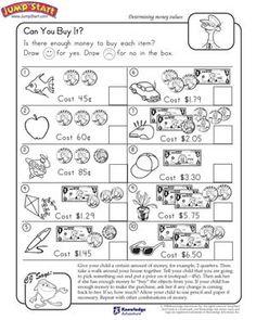 clock problems for 2nd grade show time math. Black Bedroom Furniture Sets. Home Design Ideas