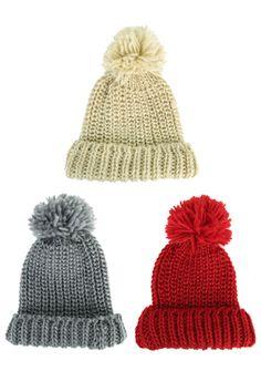 可爱毛球针织小便帽可爱毛球针织小便帽 - 可爱毛球 - 针织材质 - 时尚百搭共3种颜色,喜欢的MM们值得拥有哦^^