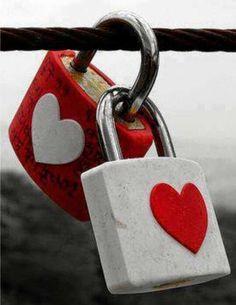 papa lost love spells caster/voodoo spells in alaska - finnest lost love spell caster in alaska Love Heart Images, Love You Images, I Love Heart, My Heart, Happy Heart, Heart Wallpaper, Love Wallpaper, Love Spell Caster, Lost Love Spells