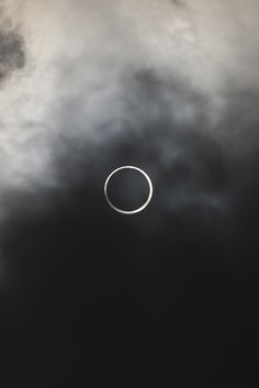 Total eclipse... by (The Norwegian)