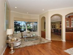 6714 Ladyfish Trl, Lakewood Ranch Property Listing: MLS® #A4101433 www.TheSodaGroup.com