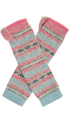 Cashmere Accessories - Hats & Gloves | Brora