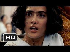 Frida (1/12) Movie CLIP - Bus Crash (2002) HD - YouTube