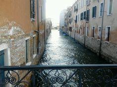 Venice way
