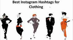 Best Instagram Hashtags, Most Popular Hashtags, Top Tags, Youtube, Clothing, Movie Posters, Outfits, Film Poster, Popcorn Posters