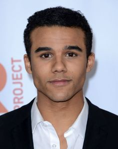 Glee Star Jacob Artist Cast in American Horror Story's Season 6 | Celeb Dirty…