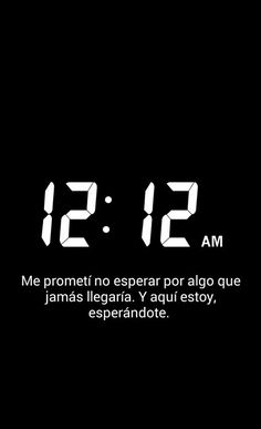 La triste realidad!! Cuando días todo por alguien y ni siquiera lo valoran... :( Sad Quotes, Love Quotes, 11 11 Wish, Snapchat Quotes, Sad Girl, Sad Love, Spanish Quotes, Make A Wish, In My Feelings