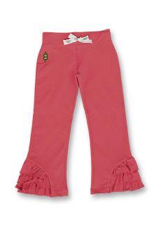 True You Pants   Peekaboo Beans - playwear for kids on the grow!   Contact your local Play Stylist or shop On-Vine at www.peekaboobeans.com/Jenn