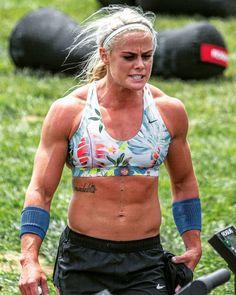 Sara Sigmundsdottir, Spartan Women, Crossfit Women, Muscular Women, Strong Girls, Strong Women, Muscle Girls, Fit Chicks, Female Athletes