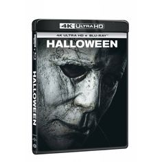 Jamie Lee Curtis returns to her iconic role as Laurie Strode, who comes to her final confrontation with Michael Myers, the masked figure who has haunted her since she narrowly escaped his killing spree on Halloween night four decades ago. Jamie Lee Curtis, Michael Myers, Halloween Night, Cool Things To Buy, Products, Cool Stuff To Buy