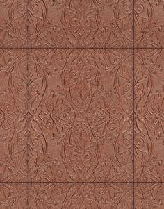 Nya Nordiska opens up new product line with textile wall panels | Nya Nordiska