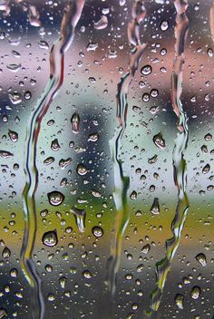 Rainy Wallpaper, Bubbles Wallpaper, Black Phone Wallpaper, Name Wallpaper, Apple Wallpaper, Rainy Day Photography, Rain Photography, Background Wallpaper For Photoshop, Photo Background Images