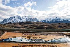 Der Besuch im Nationalpark Torres del Paine zählt zu den bisherigen Highlights unserer Weltreise! Lies hier unsere Tipps zur Anreise und einem Tagesausflug von Punta Arenas.