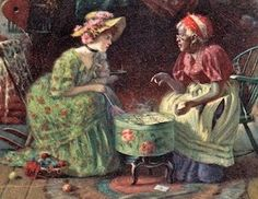 128 best psychic images on pinterest card reader psychic readings 128 best psychic images on pinterest card reader psychic readings and psychics m4hsunfo