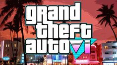 GTA 6 Release Date – To Be Played On Liberty City and Vice City?