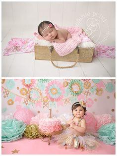 www.stefaniepolitiphotography.com  newborn photography, newborn photographer, NJ…