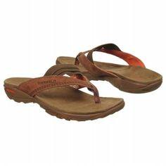 eacdb1dde8ac0e merrell sandals womens - Google Search Merrell Sandals